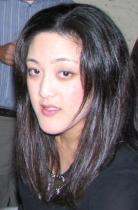 Lisa Chan Image